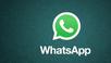 logo do whatsApp no site